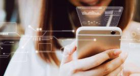 ¿Cómo ahorrar datos móviles y reducir el consumo de megas de tu teléfono móvil?