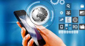 ¿Cómo aumentar los datos del móvil para tener más conexión a Internet todo el mes?