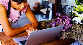 ¿Cómo cambiar el Internet a tu nuevo domicilio sin tener que contratar una nueva tarifa?