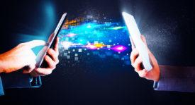¿Cómo cancelar una portabilidad de móvil, fijo o Internet en cualquier operador?