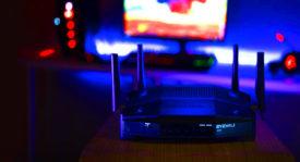 ¿Cómo configurar un router de cualquier operador e instalarlo en casa de forma correcta?
