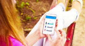 ¿Cómo desactivar el consumo de datos extra en el móvil y no pagar más por tu plan mensual?