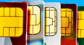 ¿Cómo duplicar y clonar una tarjeta SIM rápido y fácil con cualquier operador?
