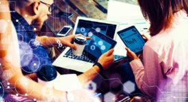 ¿Cómo hacer un amago de portabilidad en todos los operadores y conseguir una mejor tarifa?