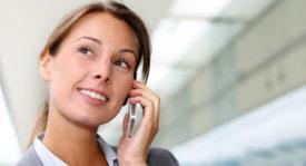 ¿Cómo recargar el saldo de mi teléfono móvil con tarjeta prepago?