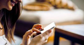¿Cómo restringir y limitar el uso de datos móviles para ahorrar en tu factura de telefonía móvil?