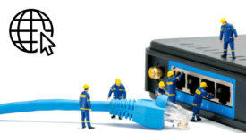 ¿Cómo comprobar la cobertura y conocer la conexión real de Internet que tienes contratada en cualquier operador?