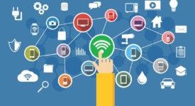 ¿Cómo solicitar un traslado de línea de Internet cuando cambias de domicilio?