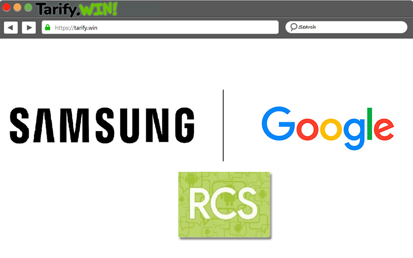 ¿Cuáles serán los primeros móviles inteligentes en contar con soporte para RCS?