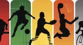 ¿Cuáles son las mejores ofertas y tarifas con TV de pago donde ver todo el deporte? Ofertas 2020