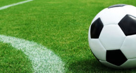 ¿Cuáles son las mejores ofertas y tarifas con TV de pago donde ver todo el fútbol? Ofertas 2021