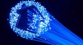 ¿Cuáles son las mejores ofertas y tarifas de Internet fibra óptica 100 Mb? Ofertas 2021