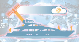 ¿Cuáles son las mejores ofertas y tarifas de Internet marítimo para tener conexión en tu barco? Ofertas 2021
