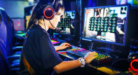¿Cuáles son las mejores ofertas y tarifas de Internet para jugar Online a máxima velocidad? Ofertas 2021