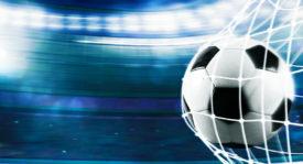 ¿Cuáles son las mejores ofertas y tarifas de fútbol para bares al mejor precio? Ofertas 2020