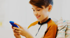 ¿Cuáles son las mejores ofertas y tarifas de móvil prepago para niños y adolescentes? Ofertas 2021