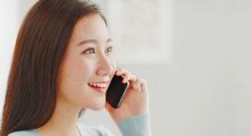 ¿Cuáles son las mejores ofertas y tarifas móvil sin establecimiento de llamada? Ofertas 2020
