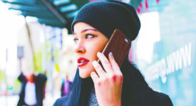 ¿Cuáles son las mejores ofertas y tarifas sin consumo mínimo para móvil? Ofertas 2021