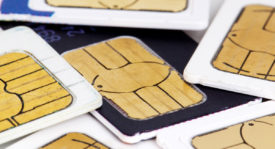 ¿Cuáles son las mejores tarjetas SIM para viajar al extranjero y tener Internet móvil mientras viajas? Ofertas 2021