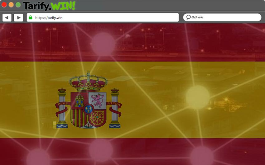 """¿Cuánta fibra """"oscura"""" existe actualmente en territorio español?"""