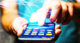 ¿Cuántos Gigas y datos móviles necesito contratar en mi teléfono? Aprende a elegir tu tarifa ¡YA!