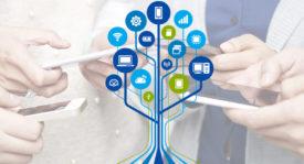 ¿Cuáles son las mejores ofertas y tarifas de ADSL + Fijo + 2 líneas móviles? Ofertas 2021