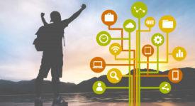 ¿Cuáles son las mejores ofertas y tarifas de Fibra Óptica + Fijo + 2 líneas móviles? Ofertas 2021