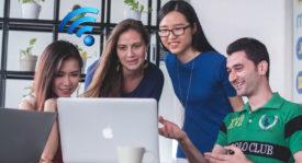 ¿Cuáles son las mejores ofertas y tarifas de Internet para estudiantes más baratas y sin permanencia? Ofertas 2021