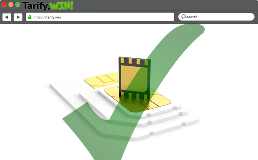 ¿En qué mejoran las eSIM a las clásicas tarjetas SIM, Micro-SIM o Nano-SIM de toda la vida? Ventajas