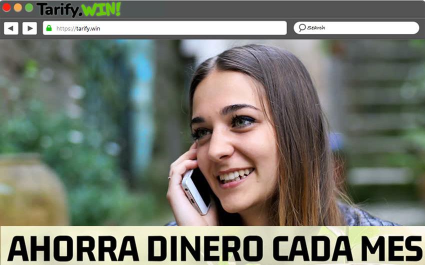 ¿Es realmente rentable una tarifa móvil sin establecimiento de llamadas?