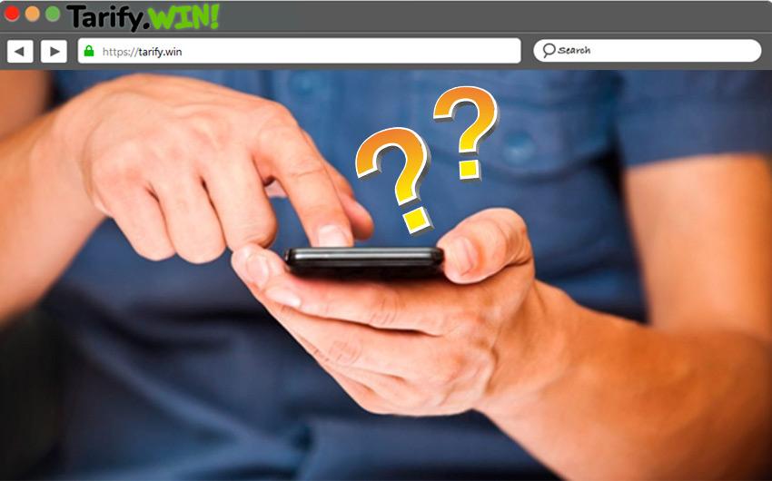 ¿Perderé mi número de móvil después de solicitar el cambio de operador? ¿Cuánto tarda el proceso?