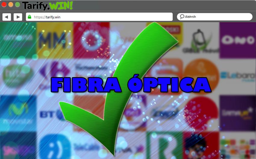 ¿Qué beneficios tiene utilizar fibra NEBA en lugar de una convencional?
