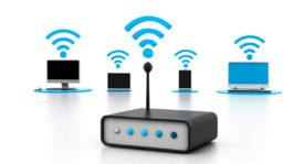¿Qué hago si mi conexión WiFi no llega a toda la casa ni a mi habitación?