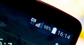 ¿Qué operador de telefonía tiene la mejor cobertura móvil en España?