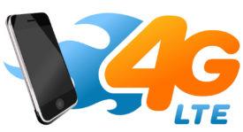 ¿Qué cobertura 4G hay en España y cómo consultarla?