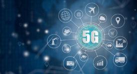 ¿Qué cobertura 5G hay en España y cómo consultarla?