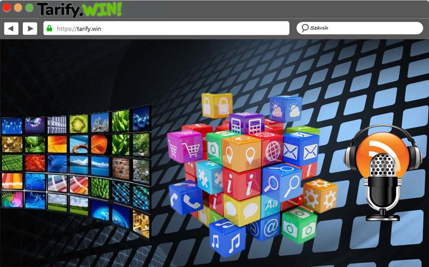 ¿Qué es la mensajería multimedia?
