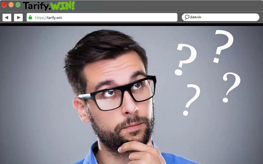 ¿Qué tener en cuenta al contratar una tarifa de internet para estudiantes?