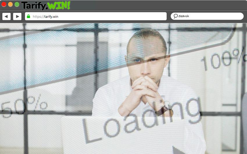 ¿Son demasiados los 200 Mb de descarga de conexión a Internet en casa?