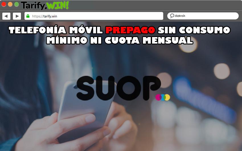 """""""La Sin"""" de Suop"""