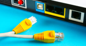 ADSL directo e indirecto ¿Qué son este tipo de conexión a Internet y en que se diferencian?