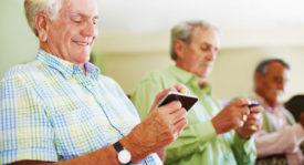 Abono social telefónico ¿Qué es, cómo solicitarlo y que requisitos se necesitan para poder ser aceptado?