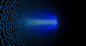 Ancho de banda ¿Qué es la velocidad de una conexión a Internet y cómo funciona?