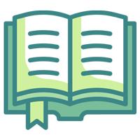 Blog sobre definiciones de telefonía