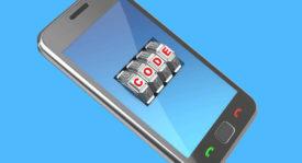 Código PIN ¿Qué es y cómo conocer este número de la tarjeta SIM de mi teléfono móvil para desbloquearlo?