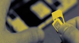 ¿Cómo activar la tarjeta SIM de tu compañía telefónica?