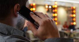 ¿Cómo activar o desactivar el aviso de disponibilidad en cualquier operador de telefonía?