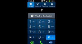 ¿Cómo activar o desactivar la restricción de llamadas salientes o entrantes de tu teléfono fijo o móvil?