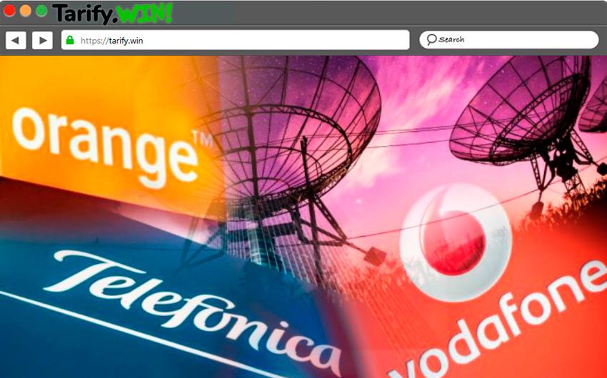 ¿Cómo cambiar de operador de telefonía móvil o Internet y no ser penalizado en el proceso?