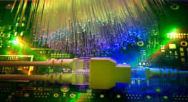 ¿Cómo darse de baja del contrato de Internet ADSL o fibra óptica en cualquier operador?